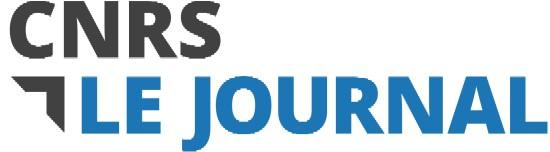CNRS Le journal